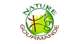 Nature Gourmande